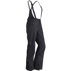 Marmot W's Spire Pant Black (001)